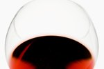 List of Inexpensive Dry Red Wines