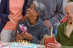 Humorous Ideas for a Retirement Party