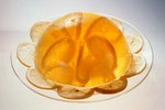 How to Layer JELL-O Gelatin