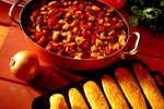 How to Fix a Watery Chili