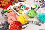 Funny Birthday Ideas for Coworkers