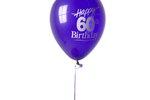 Ideas for 60th Birthday Jokes
