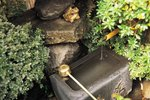 Ideas for Homemade Water Fountains