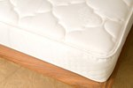 How to Remove Urine Odor and Stain from a Mattress