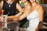 Get to Know You Games for a Girls Night