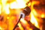 Campfire Games & Riddles