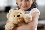 The Dangers of Beads in Stuffed Animals