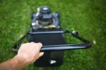 Problems With Snapper Lawn Mowers