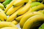 How to Make Banana Peel Starch