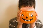 5th Grade Halloween Crafts