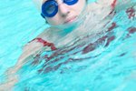 Is Acidic Swimming Pool Water Dangerous to Swim in?
