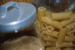 How to Boil Rigatoni Noodles