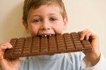 How to Make Chocolate Hard