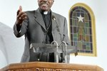 Ways to Celebrate a 50th Birthday for a Preacher