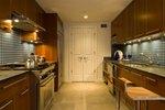 Dark Wood Vs. Light Wood Kitchen Cabinets