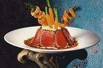 How to Make Sesame Seared Ahi Tuna