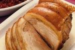 How to Debone a Pork Loin