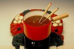 What Items Should Be Used With a Beef Fondue?