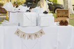 12 Winning Tips for Wedding Gifts