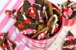 12 Creative Homemade Valentine's Day Sweets and Treats