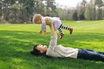 What is Motherhood? 12 Women Lay Their Hearts on Their Sleeves