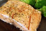 How to Broil Fish