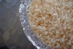 How to Use a Salton Rice Cooker
