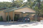 How to Build a Gable Roof Carport