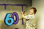 60Th Birthday Party Ideas for Adults