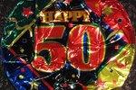50th Birthday Vacation Ideas