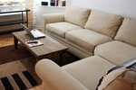 Different Types of Upholstery Foam