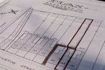 What Are Different Types or Sets of Construction Documents?
