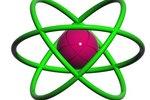 How to Make a 3D Atom