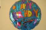 How to Create Your Own Foil Balloons