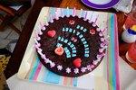 Graduation Birthday Party Ideas