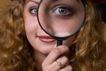 Free Murder Mystery Party Ideas
