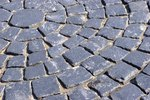 How to Clean Stains on Pavers