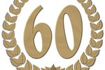 Free 60th Birthday Party Ideas