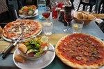 Italian Celebration Foods