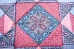 How to Load a Quilt Onto an Inspira Quilt Frame