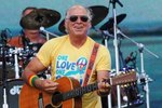 What to Wear to a Jimmy Buffet Party