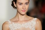 Swoon-Worthy Bridal Beauty Looks