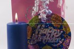 Birthday Party Ideas for 60 Year Olds