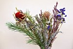 How to Preserve Real Flowers & Keep Their Color