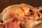 How to Thaw a Whole Chicken