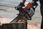 Torque Specifications for the Husqvarna Chainsaw
