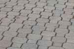 How to Clean Pavers With Acid