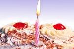 Centennial Birthday Celebration Ideas
