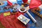 Fun Birthday Ideas for a 14 Year Old