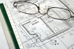 How to Print Architectural Drawings to Scale